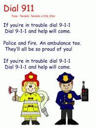 fun fireman song 7 pages fun firemen songs ten firemen