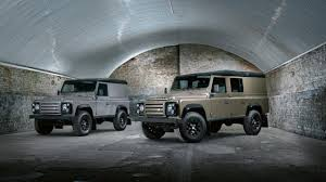 land rover defender 2015 interior land rover reveals xtech special top gear