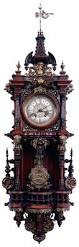 coolest wall clocks wall clocks top ten coolest wall clocks top 10 wall clock brands