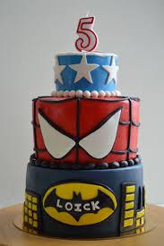 40 best signature cake pops et gâteaux yol u0026ary images on