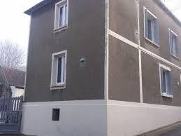 bureau magny en vexin magny en vexin 125 maisons grange à magny en vexin mitula immobilier