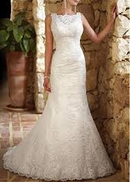 Wedding Dresses In The Uk Cheap Wedding Dresses In The Uk Junoir Bridesmaid Dresses