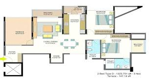 layout of caesars palace hotel las vegas caesars palace las vegas property map