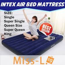 best deals for buying matress on black friday in reston best 25 super single bed ideas on pinterest single beds for
