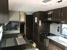 2018 keystone springdale 2600tb summerland travel trailer east