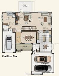 luxury townhouse floor plans luxury homes floor plan easton lehigh valley bethlehem pa
