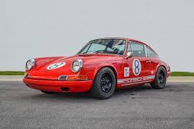 classic porsche 911 1970 porsche 911 t trissl sports cars classic porsche specialists