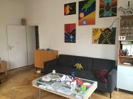 Bar In Wohnzimmer Dentaku Sofa