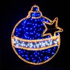 impact innovations christmas lighted window decoration lighted christmas decorations for the window my web value