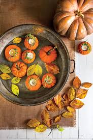 better homes and gardens fall decorating fall decorating ideas southern living