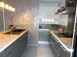 plan de travail cuisine gris anthracite plan de travail cuisine gris anthracite chambre aubergine 59
