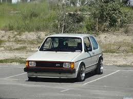 old volkswagen rabbit volksforum com volksforum com gallery mk1 rabbit gti