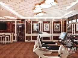 Home Interior Design Companies In Dubai Interior Design Company Dubai