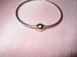 vintage cape cod bracelet sterling gold small from phalan on ruby lane