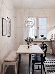 small kitchen dining table ideas good kitchen design ideas plus best 25 small kitchen tables ideas on