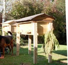 How To Make A Top Bar Beehive Yatton Area Bee Project Yabeep Making A Horizontal Top Bar Hive