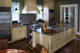 Kitchen Designs Photos Gallery by Kitchen Ideas With Inspiration Gallery 10021 Murejib