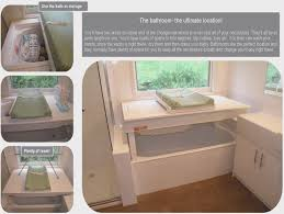 Baby Change Table With Bath Baby Baby Bath Baby Change Table Tubmat For Children