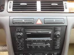 audi a6 esp no esp button how to turn picture inside audi forums