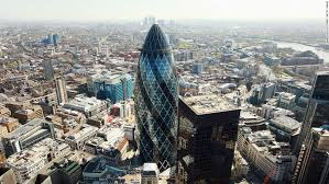 london glass building are glass skyscrapers bad for our cities cnn style