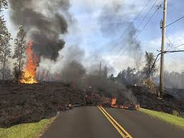 hawaii travel bureau hawaii island visitors bureau on volcano no reason to change travel