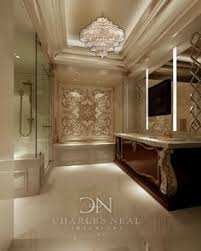 luxury master bathroom designs decorating a bathroom ideas inspiration bathroom