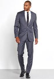 wedding attire mens what to wear to a wedding wedding attire for men women