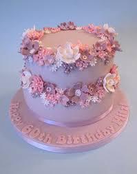 birthday ideas for a 60 year woman best 25 60th birthday cakes ideas on 50th birthday
