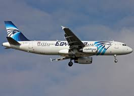 bureau egyptair egyptair flight 804
