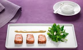 cuisine minceur cuisine minceur 6 bordeaux executive travel