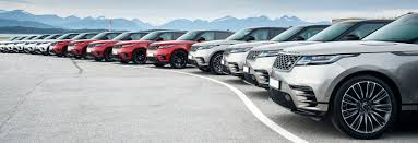lease guide calculator what is car leasing is it better than pcp carwow