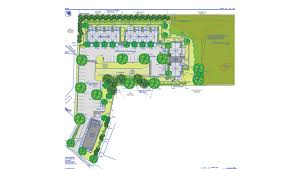 major price reduction on approved development opportunity in