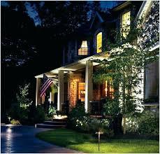 Landscape Lighting Companies Best Outdoor Landscape Lighting Company Pictures Lefula Top