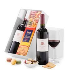 send wine as a gift send wine gift baskets switzerland wine hers