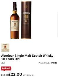 black friday whiskey deals cheap whisky deals online sale best price at hotukdeals