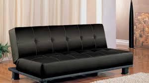 futon walmart futon mattresses luxury furniture futon beds at