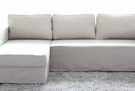 Alan White Loveseat Sofa S W Ver 96 B0 0ar White Sofa Slipcovers Cute White
