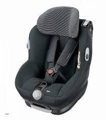 siege auto groupe 0 1 bebe confort chaise auto bebe confort awesome siege auto 3 ans siege auto bebe