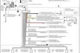 enchanting jvc kd r520 wiring diagram contemporary wiring