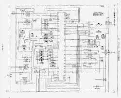 electrical drawing house wiring u2013 cubefield co