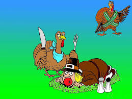 jokes about thanksgiving jokes in for for