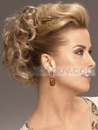 bridal hair for oval faces mother of the bride hairstyles 2013 25 best wedding hairstyles