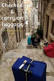 best 25 carry on luggage rules ideas on pinterest carry on