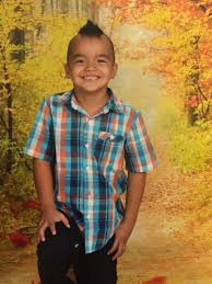 native american boy pulled from class over mohawk haircut the