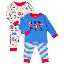 baby toddler pyjamas robes lewis