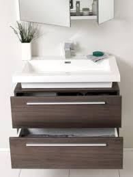 Vanity Small Bathroom by Great Contemporary 3 4 Bathroom Bathroom Pinterest