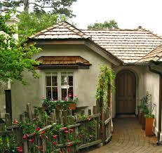 ordinary cute small house plans 4 img 4222 jpg anelti com ordinary cute small house plans 4 img 4222 jpg