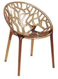 coral by resol plastic chair stackable chair buy coral by resol