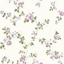 Flower Wallpaper Home Decor Fine Decor Heritage Mid Floral Wallpaper Fd40165 Wallpaper