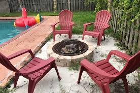 Patio Furniture West Palm Beach Fl 1060 New Parkview Pl West Palm Beach Fl 33417 Mls Rx 10338549